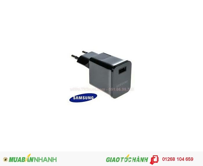 Cốc sạc Samsung Tab