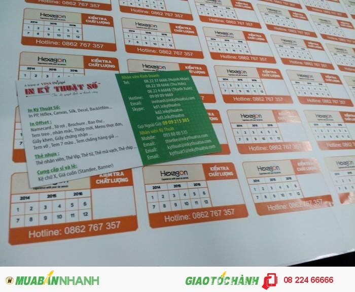 Bạn gửi file đặt in tem bảo hành về innhanh@inkythuatso.com để nhân viên thiết kế kiểm tra file đặt in cho bạn