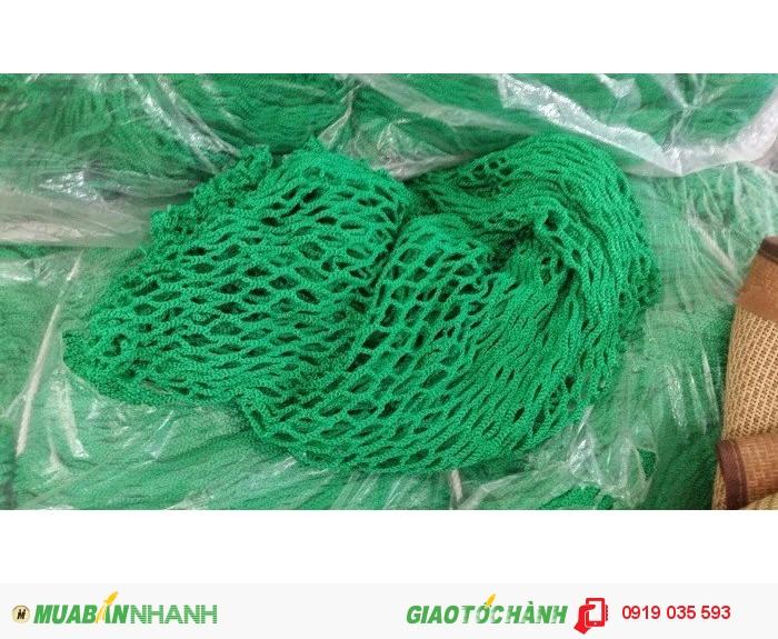 Lưới An Toàn Hàn Quốc Img Việt Nam, Lưới Chống Rơi An Toàn Công Trình