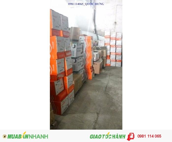 Nhà cung cấp máy cắt cỏ KASEI KS_35H chính hãng giá rẻ2