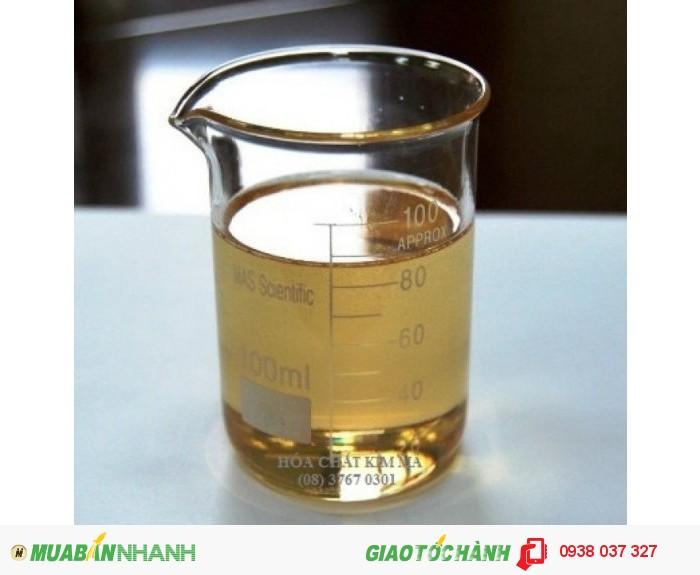 Parafin, Paraffin Oil, dầu trắng, White Oil, dầu lỏng, sáp đèn cầy, sáp đèn cày2
