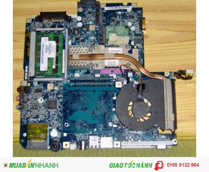 Sửa laptop/máy tính Dịch Vụ laptop TPHCM uy tín