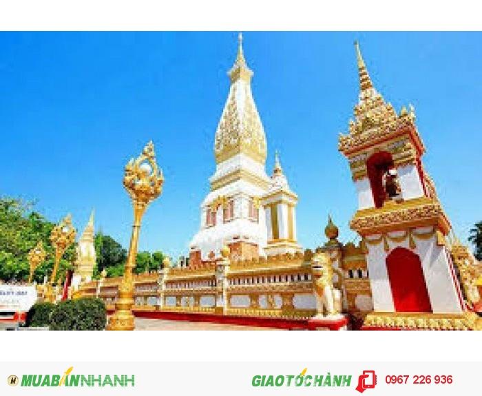 Dịch Thuật Tiếng Lào tại Hà Nội với Giá Rẻ nhất