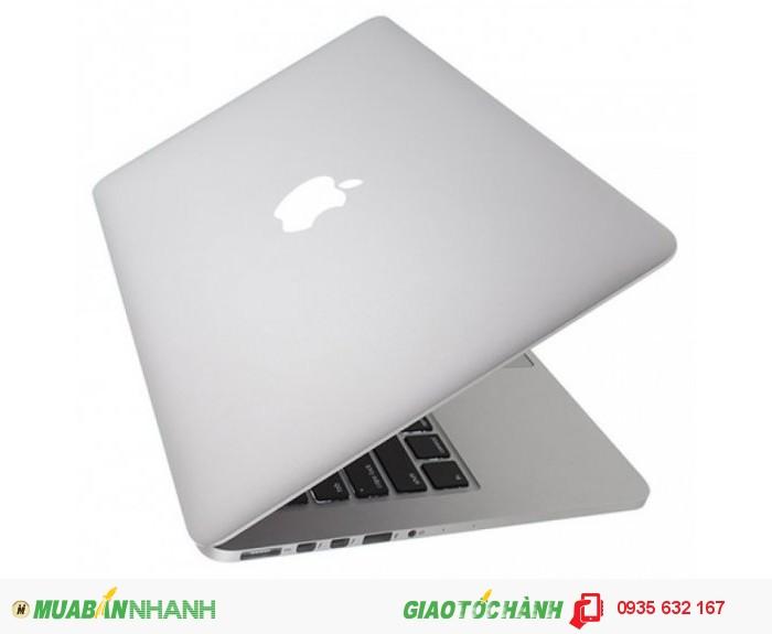 Sửa Macbook uy tín, chuyên nghiệp nhất tại Đà Nẵng!