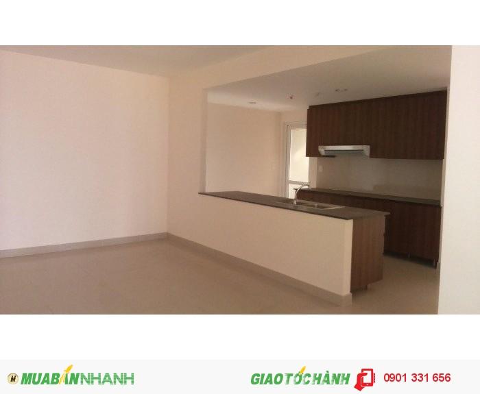 Bán căn hộ An Phú Quận 6, 3PN, dt 120m, giá 2.67 tỷ. TT nhanh giảm 6%