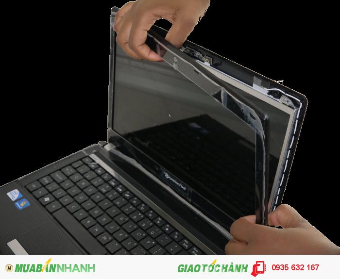 Sửa chữa Laptop uy tín tại 56 Phan Đăng Lưu, Đà Nẵng!