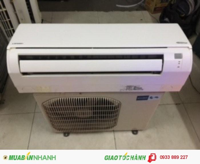 Bán máy lạnh daikin,mitsubish nhật bản3