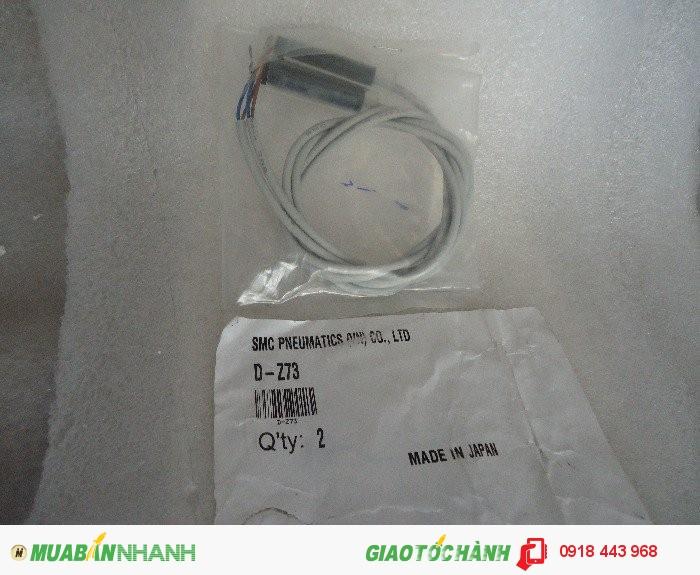 Chuyên Thiết Bị Airtac-Keyence-Mitsubishi-Smc : 27-07