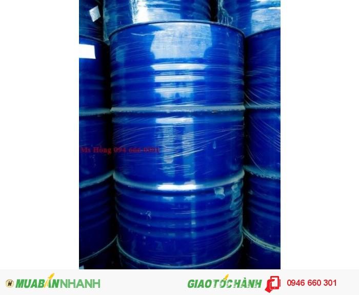 Chlorinated Paraffins 52%, CP52, chất hóa dẻo, sản xuất PVC, CP150X, CP 52%, CP-52, Parafin Clo hóa0