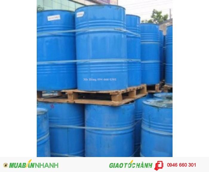 Chlorinated Paraffins 52%, CP52, chất hóa dẻo, sản xuất PVC, CP150X, CP 52%, CP-52, Parafin Clo hóa1