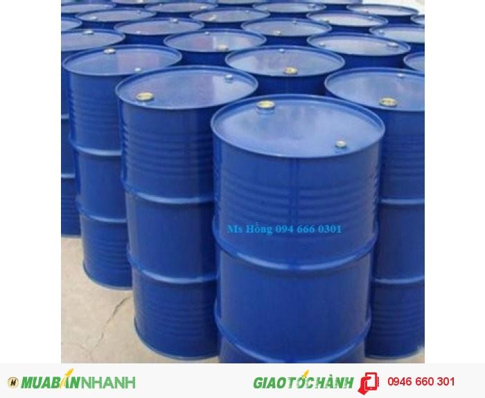 Chlorinated Paraffins 52%, CP52, chất hóa dẻo, sản xuất PVC, CP150X, CP 52%, CP-52, Parafin Clo hóa2