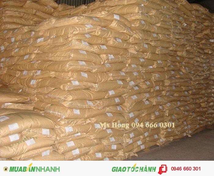 Dextrose Monohydrate, Đường Gluco, Đường hóa học, Phụ gia tạo ngọt, Dextro khan0