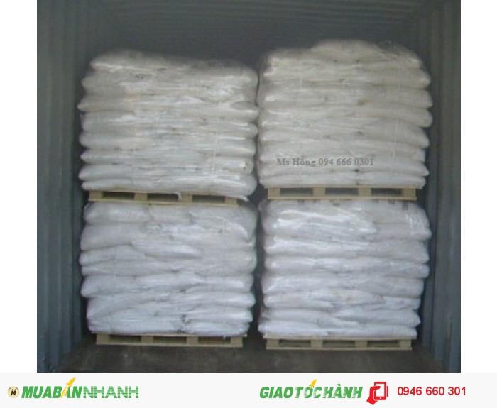 Dextrose Monohydrate, Đường Gluco, Đường hóa học, Phụ gia tạo ngọt, Dextro khan2