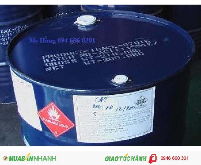 Ethyl Cellosolve, C4H10O2 , dệt nhuộm, chất tẩy trắng, sơn, Cellosolve0