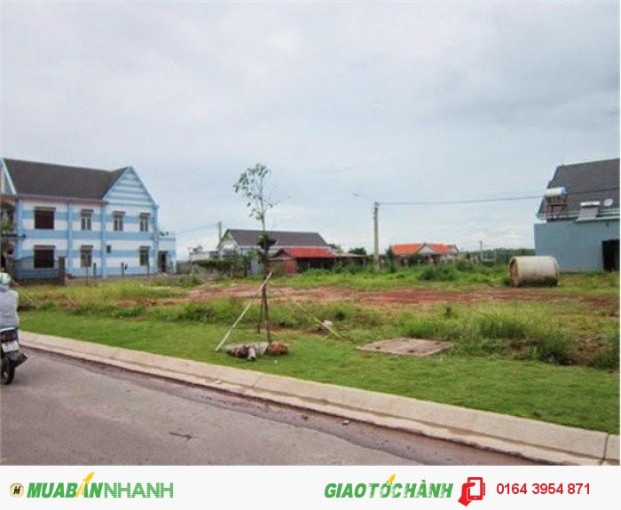 Đất Nền Sổ Đỏ Giá Rẻ Chỉ Với 295tr/300m2,Tc 100%,Ngay Kcn Việt Nhật