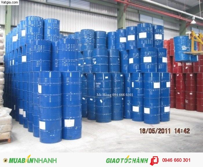 IPA, Isopropyl Alcohol, C3H8O, dung môi dệt nhuộm, sản xuất dầu thực vật2