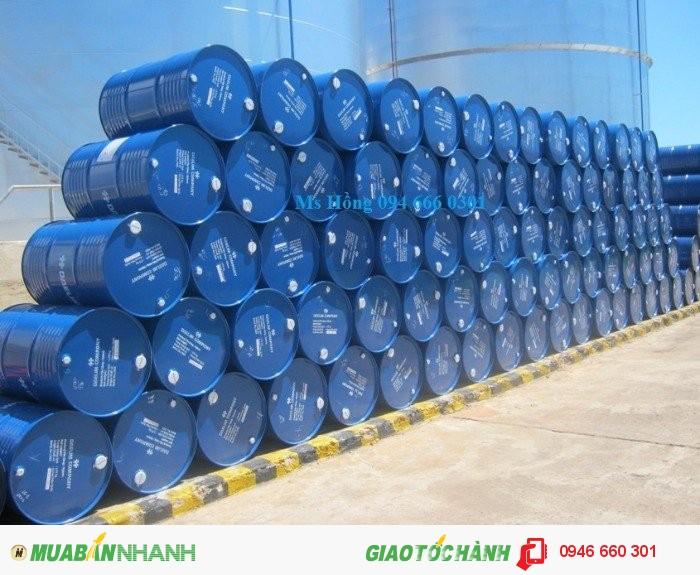IPA, Isopropyl Alcohol, C3H8O, dung môi dệt nhuộm, sản xuất dầu thực vật4