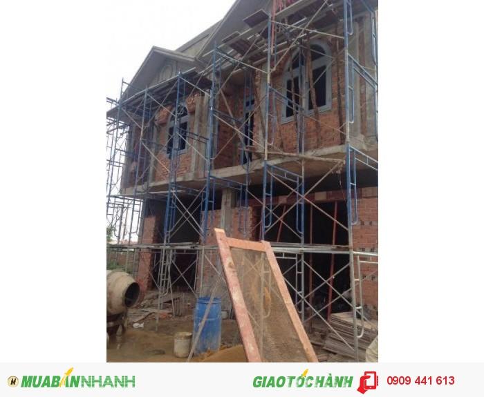 Nhà 1 trệt 1 lầu Nguyễn Xiễn 100m2/SHR/1,2 ty