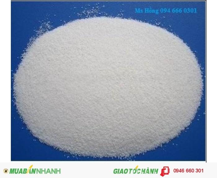 Potassium Iodate, KIO3, phụ gia thức ăn chăn nuôi, thuốc thủy sản, Iodic Acid0