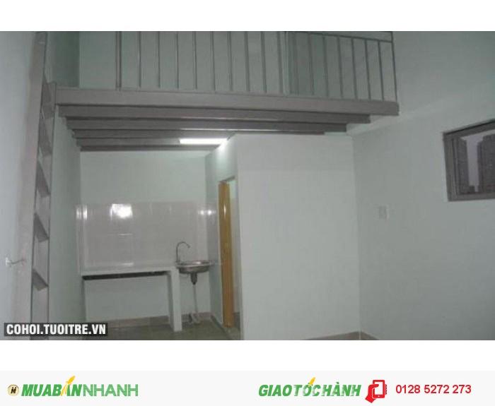 Cần bán gấp dãy nhà trọ mới xây 5 phòng đầy đủ tiện nghi , SHR, chính chủ, Nguyễn duy trinh, Q9