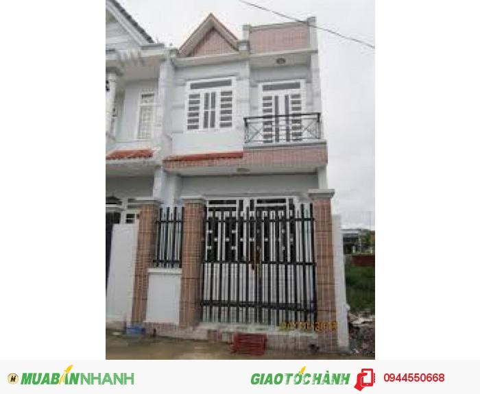 Bán nhà Mặt phố Yên Lạc 50m, đường ô tô tránh, ở và kd tốt giá 5,8tỷ.