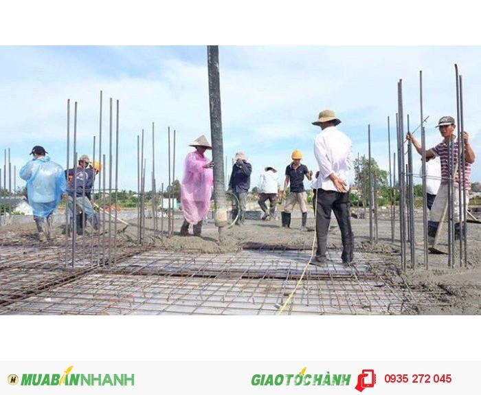 Kẹt Tiền Cần Bán Gấp Đất 100m2 Cạnh Kcn Điện Nam, Điện Ngọc Quảng Nam Giá Quá Rẻ.