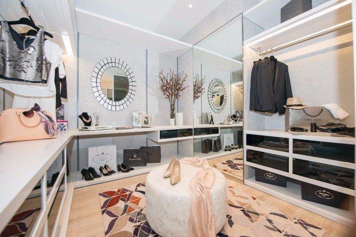 Bán căn hộ cao cấp Hà Đô Centrosa 3-2, NH hỗ trợ lãi suất 0%