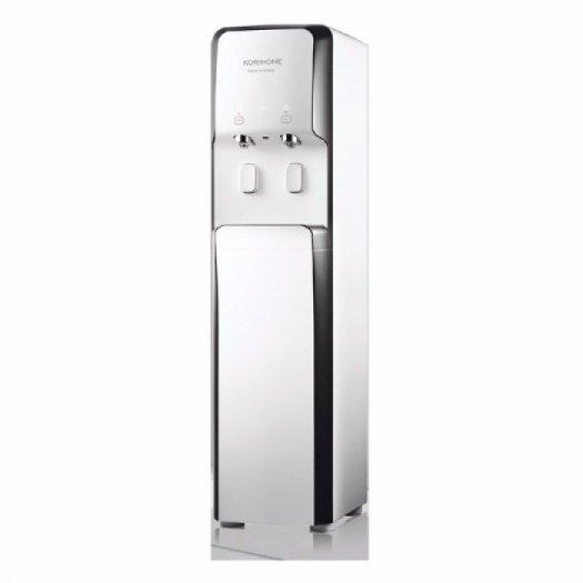 Thanh lý nhanh máy lọc nước RO cao cấp tích hợp nóng lạnh WPK-838