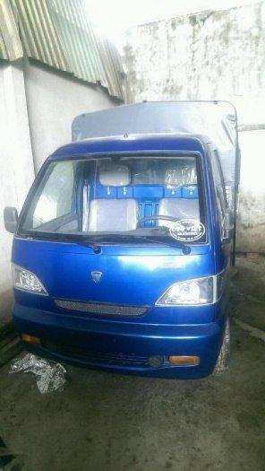 Vinaxuki Khác sản xuất năm 2014 Số tay (số sàn) Xe tải động cơ Xăng