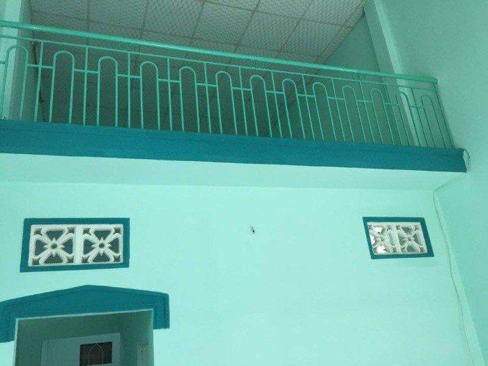 Nhà đẹp cần bán (3 phòng ngủ 4.1 x 11m)tại KDC Vĩnh Lộc Gò Mây giá 1 tỷ 100 triệu đồng.