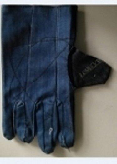 Găng tay vải bò DA-G6