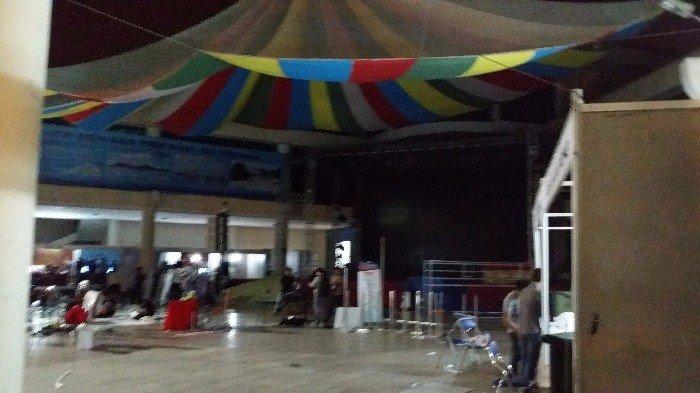 Cho thuê ô dù, ô tròn chính tâm ô lệch tâm tại Hà Nội
