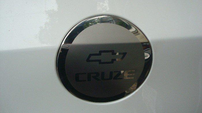 Đồ chơi trang trí xe Cruze 2