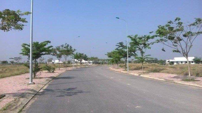Bán Đất Quốc Lộ 51 gần Chợ Long Thành - Dự án Khu Dân Cư Cao Cấp Sân Bay Long Thành