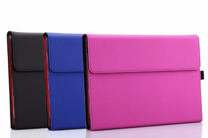 Bao Da (Case) Cao Cấp Surface Pro 4