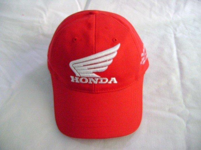 Chuyên : in ấn nón kết,in logo, in nội dung nón quảng cáo, nón nhóm, may nón kiểu, nón tai bèo