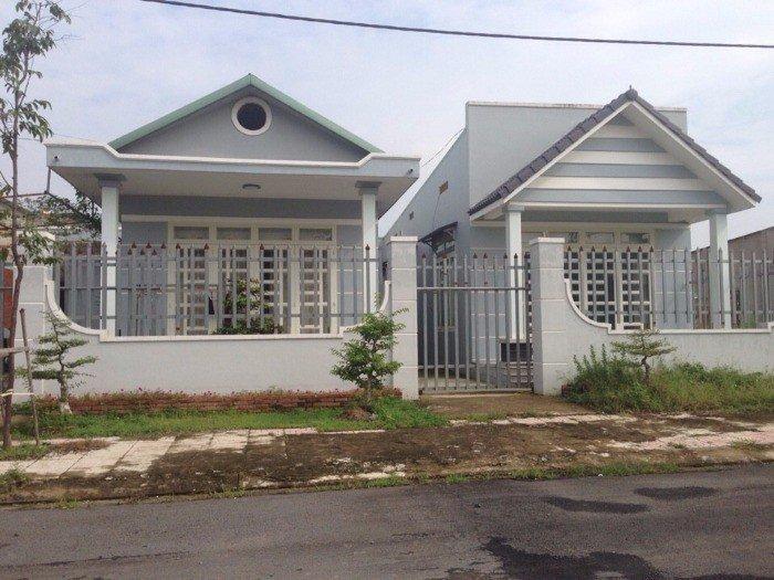 Ngân hàng thanh lý Đất và nhà tại Biên Hòa giá dưới 500 triệu đồng