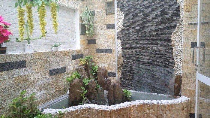 Cần bán biệt thự đẹp Thanh Thủy, Đà Nẵng