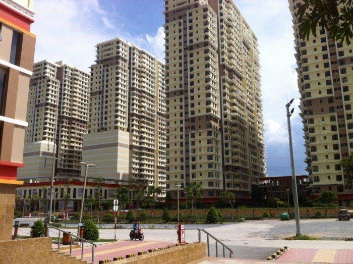 Chuyên bán căn hộ cc era town , giá tốt nhất thị trường , từ 1-3 pn . hỗ trợ vay