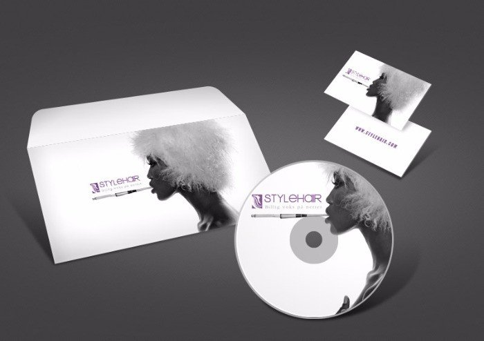 In bìa nhãn đĩa CD/DVD tại phan thiết