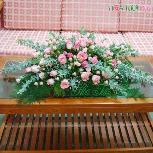 Hoa Văn Phòng VP011, giá 308.000đ0