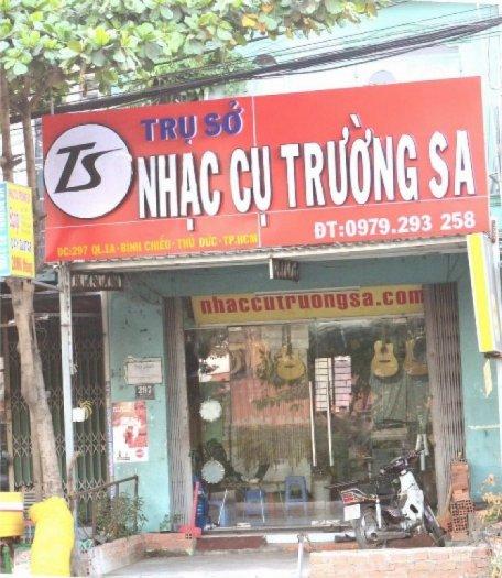 Bán sáo trúc Q12-Q9-Thủ Đức-Tân Bình-Phú Nhuận-Q3-Q5
