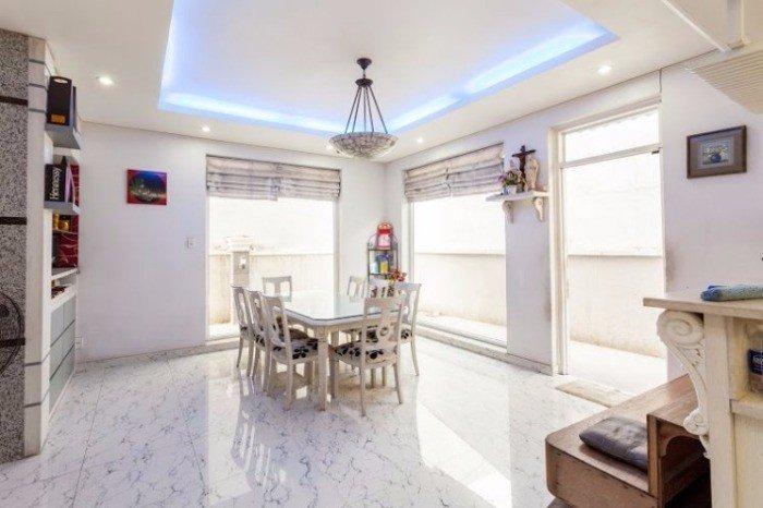 Bán biệt thự Thảo Điền,Q2.DTKV:202 m2.nhà xây 3Lầu, bán 18.2 tỷ.