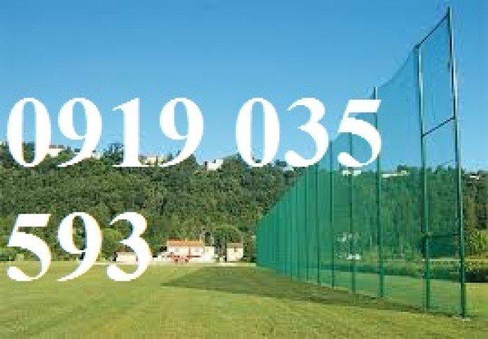 Ms DUng  chuyên cung cấp lắp dựng lưới sân tập golf, lưới chống rơi bóng golf không bay ra ngoài, LƯỚI GOLF MINI CHO SÂN TẬP, LƯỚI CHẮN BÓNG GOLF, cung cấp thi công các sân tập golf, lưới golf, thiết bị golf, tâm golf  Lưới golf mắt 2,5cm, màu xanh ngọc hoặc xanh nhạt0
