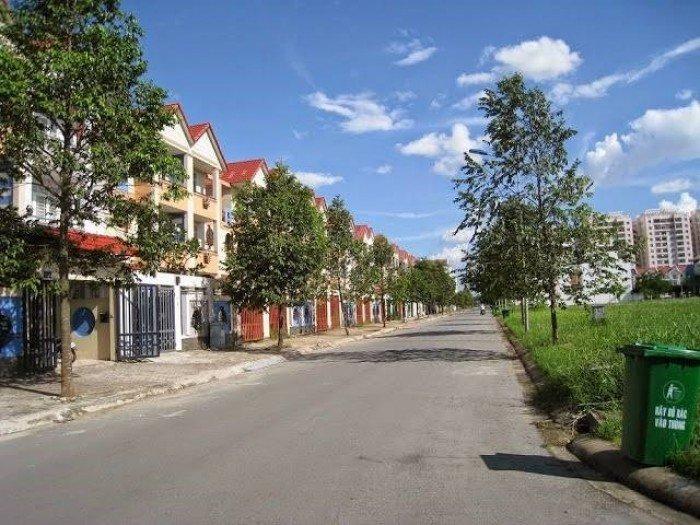 1000m2 đất Bình Chánh chỉ 1,3 TRIỆU /m2 MẶT TIỀN đường Nguyễn Văn Thời.