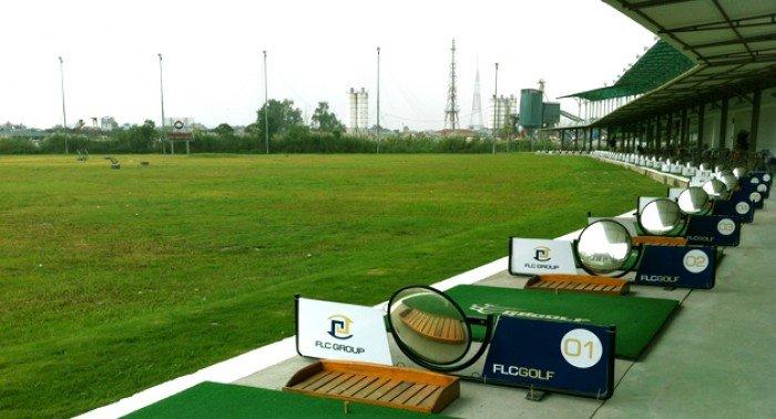 Bóng tập để đánh ở sân tập golf Bóng nổi đánh ở sân tập golf hồ nước, đảo, phú quốc, đảo ngọc...1