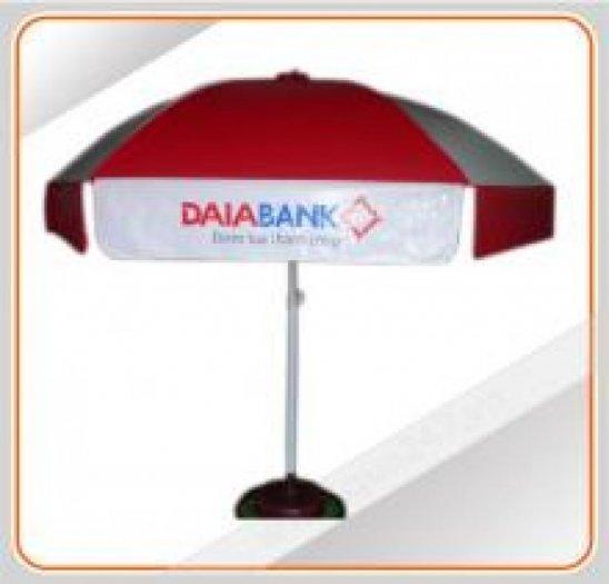 Làm áo mưa, làm ô dù, in áo mưa, ô dù làm quà tặng, quảng cáo, in logo