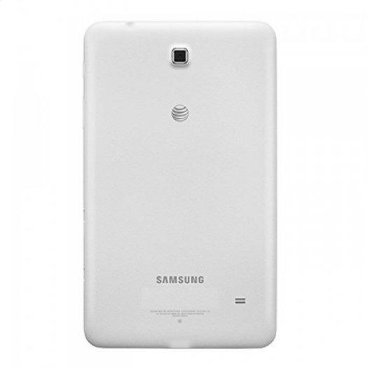 Galaxy tab 4 AT&T chính hãng Mỹ xách tay