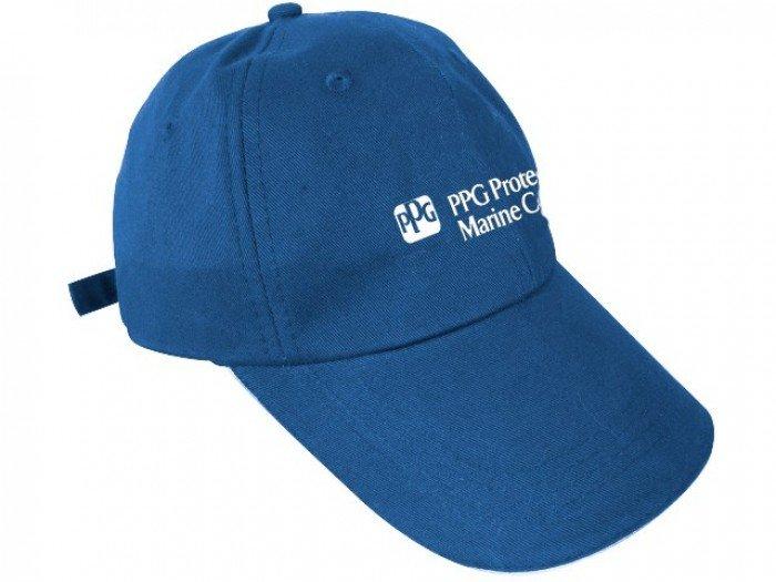 Nhận may nón, in nón số lượng lớn làm quà tặng, quảng cáo
