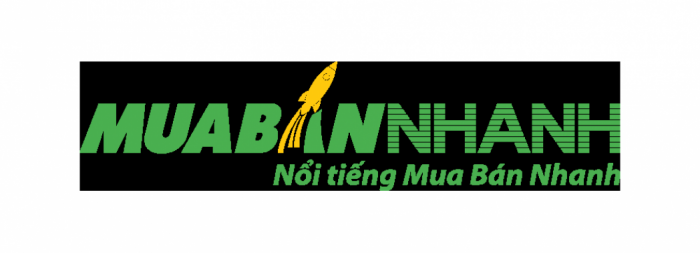 MuaBánNhanh nổi tiếng Mua Bán Nhanh!